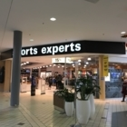Sports Experts - Sporting Goods Stores - 450-467-7201
