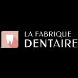 La Fabrique Dentaire - Traitement de blanchiment des dents