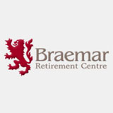Braemar Retirement Centre - Elderly People Homes - 519-357-3430