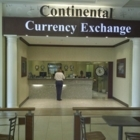 Continental Currency Exchange - Banks - 519-748-4700