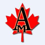Voir le profil de Armen Moulds - North York