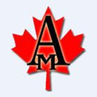 Voir le profil de Armen Moulds - Etobicoke