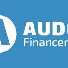 Audet Financement - Financement - 418-476-2129