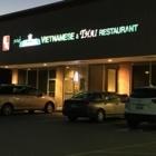 Ben Thanh Restaurant - Thai Restaurants - 519-880-9788