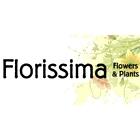 Florissima Flowers & Plants - Accessoires et organisation de planification de mariages - 306-783-4570