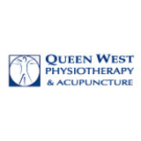 View Queen West Physiotherapy's Brampton profile