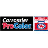Voir le profil de Carrosserie Poliquin Roy - Saint-Samuel