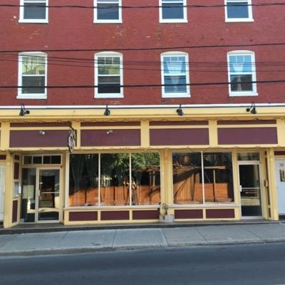 Voir le profil de Restaurant Vivaldi - Iberville