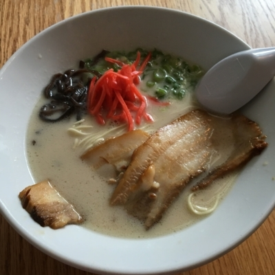 Ramen Butcher - Asian Restaurants - 604-806-4646