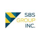 SBS Group Inc - Building Contractors