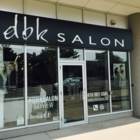 Dbk Salon - Hair Extensions - 416-901-8844