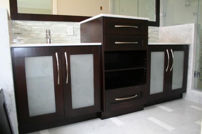 photo Century Cabinets Group