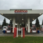 Costco Wholesale - Magasins de pneus - 514-938-5170