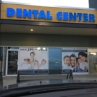 London Square Dental Centre - Dentists - 403-291-4945