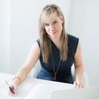 Nadia Caouette - Coach de vie et d'affaires (appel, vidéo, en personne) - Life Coaching