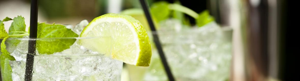 Make it a mojito at these Toronto bars