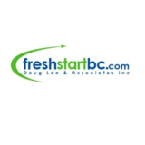 Voir le profil de Doug Lee & Associates Inc (Fresh Start BC) - Cobble Hill