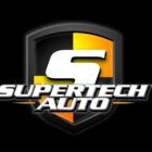 Supertech Auto Repair North Vancouver - Car Brake Service