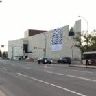 Winnipeg Art Gallery - Salles de réception et auditoriums - 204-772-6841