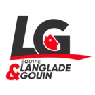 View Équipe LG - Langlade & Gouin's Saint-Jacques profile