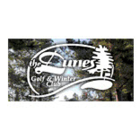 The Dunes Golf & Winter Club Inc