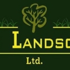 Jay's Landscaping and Interlocking Stone - Landscape Contractors & Designers - 905-621-4461
