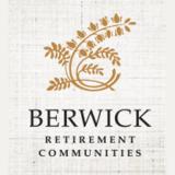 View Berwick Royal's Saanichton profile