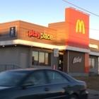 McDonald's - Restaurants - 403-273-1219