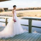 Red Velvet Bridal Design - Boutiques de mariage - 250-764-7578