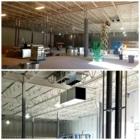 Voir le profil de K2 Ventilation - Edmonton
