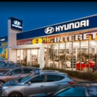 Hyundai Gabriel Anjou - New Car Dealers