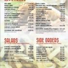Chelsea's Pub - Sushi & Japanese Restaurants - 780-921-2233