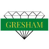 Voir le profil de Gresham Jewellers - Streetsville