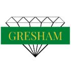 Gresham Jewellers - Jewellers & Jewellery Stores