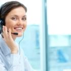 Idea Service Inc - Employment Agencies - 514-334-5555