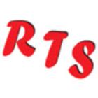 RTS Electronics - Electronics Stores - 250-828-6708