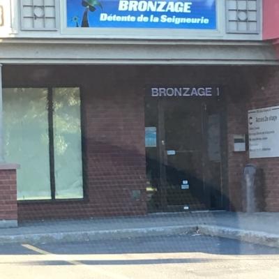 Bronzage Détente La Seigneurie - Tanning Salons - 450-419-6060