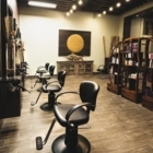Karma Salon - Hairdressers & Beauty Salons