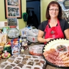 Marini Italian Foods - Italian Restaurants - 604-589-2488