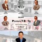 View Plomberie T D's Drummondville profile
