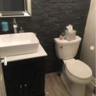 View Detailed Plumbing Ltd's Bradford profile