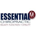 Essential Chiropractic - Chiropractors DC - 709-757-3307