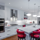View Bayview Kitchen Design Inc's North York profile