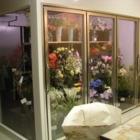 Québec Réfrigération Cie Inc - Commercial Refrigeration Sales & Services - 514-341-2004