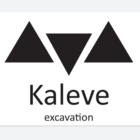 Kaleve Excavation - Paysagistes et aménagement extérieur