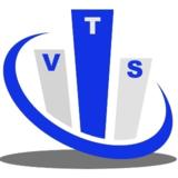 VTS Consultants - Conseillers en ascenseurs