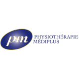 View Physiothérapie Médiplus's Québec profile