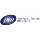 Physiothérapie Médiplus - Physiothérapeutes