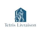 Tetris Livraison inc - Déménagement et entreposage