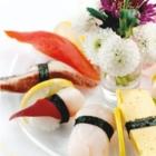 Haru Japanese Restaurant - Fine Dining Restaurants - 506-357-0020